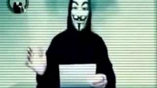 Anonymous Cuenca